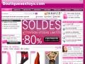 boutique sex toys