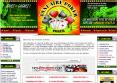 Annuaire Poker